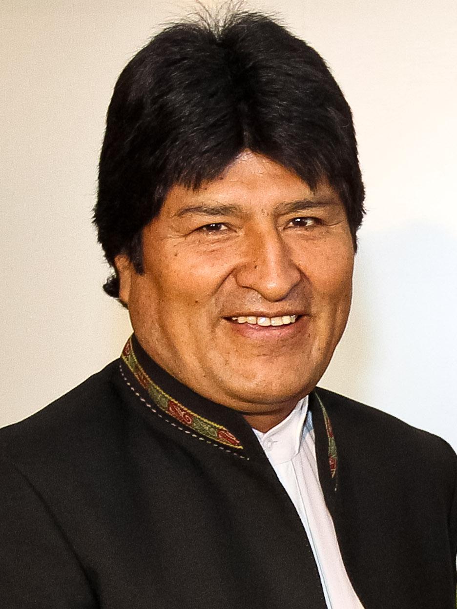 Bolívie plánuje postavit největší centrum jaderného výzkumu v Jižní Americe