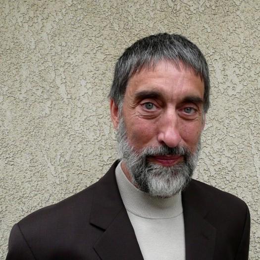 Tom Blees: Fosilní zdroje bychom měli co nejrychleji nahradit