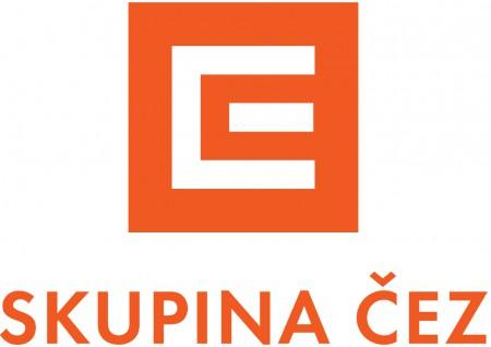 press-centrum-ke-stazeni-logo-skupina-cez