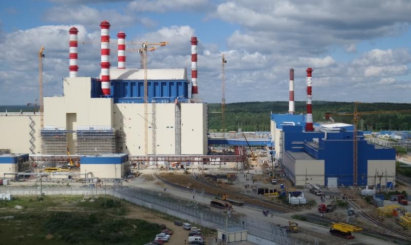Jaderných odpadů může být méně