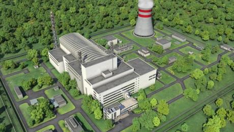 Projekt MBIR spojí české firmy zoblasti jaderné energetiky