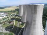 Slovensko by mělo údajně získat většinu ve výrobci elektřiny SE