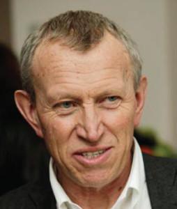 Ing. Jan Kysela, CSc. – Osobnost, která formovala jadernou energetiku