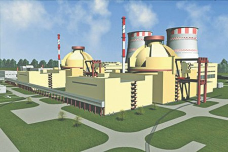 rooppur-nuclear-power-plant
