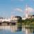 jaderná energie - Stavební licence pro ruskou JE Kursk II je očekávána v roce 2016 - Nové bloky ve světě (Kursk) 1