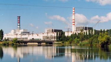 Stavební licence pro ruskou JE Kursk II je očekávána v roce 2016