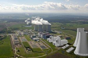 Zmocněnec pro jadernou energetiku má být jmenován vládou na čtyřleté období