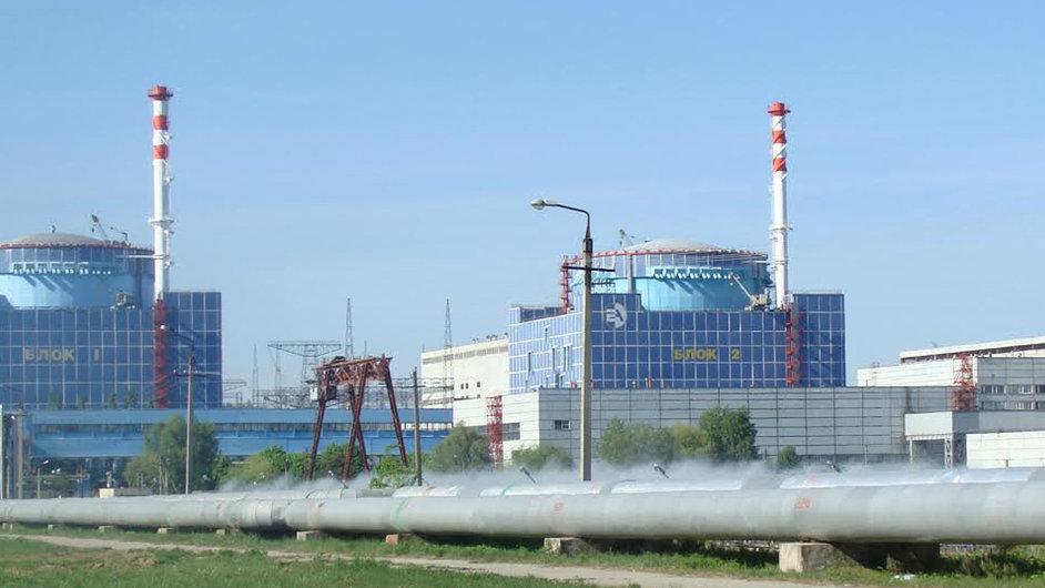 Ukrajina posiluje spolupráci s Čínou