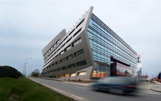 Skupina ČEZ plánuje významnou změnu struktury kontrol uvnitř jaderných elektráren