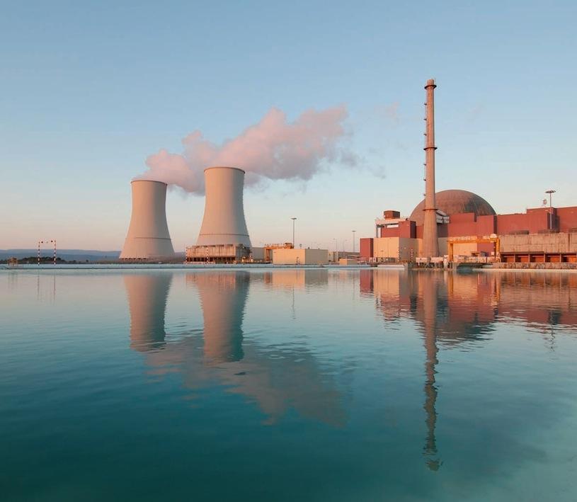 Španělsko dokončuje post-fukušimská bezpečnostní opatření