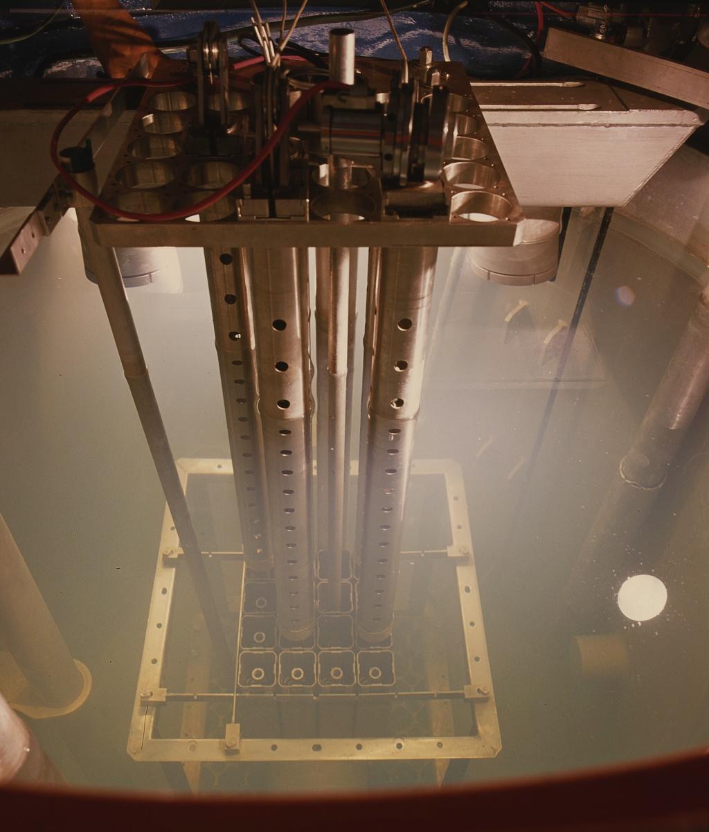 Konference Malé jaderné reaktory 2016: Umíme vČesku postavit malý jaderný reaktor?
