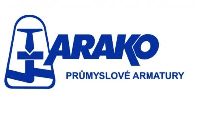 Opavská společnost Arako dodala armatury do ukrajinských JE