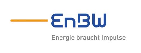Německý soud zamítl žádost společnosti EnBW o odškodnění za odstavení jaderných elektráren