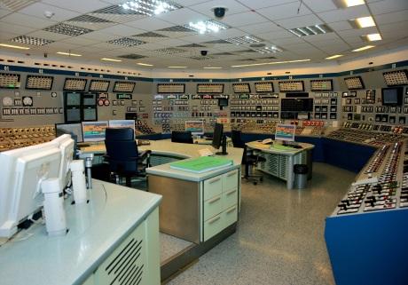 Společnost L-3 MAPPS vylepší slovinský simulátor