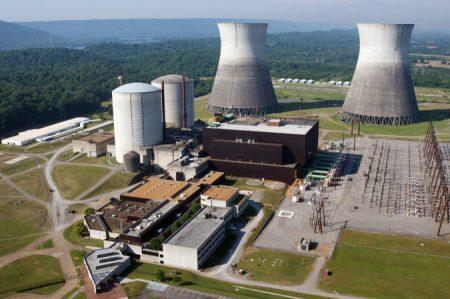bellefonte_nuclear_power_plant1