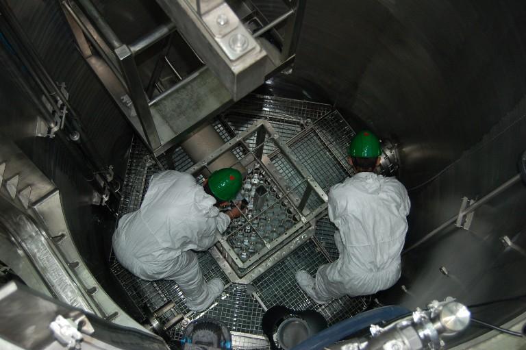 Energetiku trápí nedostatek technických odborníků