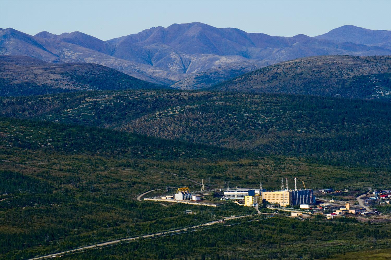 Konference Malé jaderné reaktory 2016: Příklady malých jaderných reaktorů a jejich perspektivy