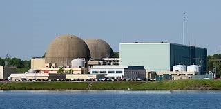Společnost Dominion Power drží projekt třetího bloku JE North Anna při životě