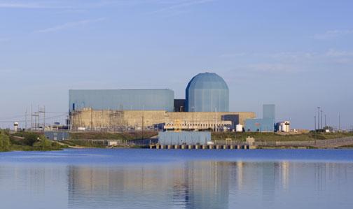 Summit naléhá na opatření k zachování americké jaderné energetiky
