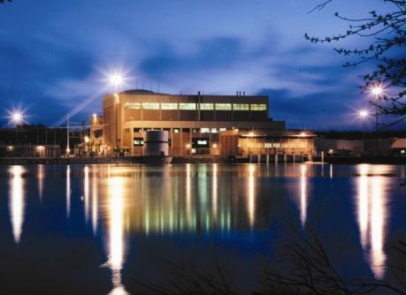 Jaderná elektrárna Fort Calhoun v Nebrasce bude pravděpodobně z ekonomických důvodů vyřazena z provozu