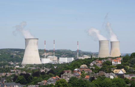 Tihange_-_nuclear_power_plant