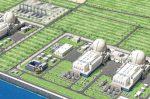 Spojené arabské emiráty jsou úspěšné vjaderné energetice. Pomáhají jim ktomu i Češi