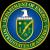 jaderná energie - Další federální investice do rozvoje pokročilých jaderných technologií - Ve světě (DOE logo) 1