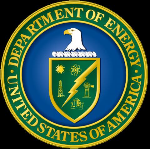 Další federální investice do rozvoje pokročilých jaderných technologií