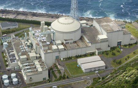 Monju-Fast-Breeder-Reactor-in-Japan