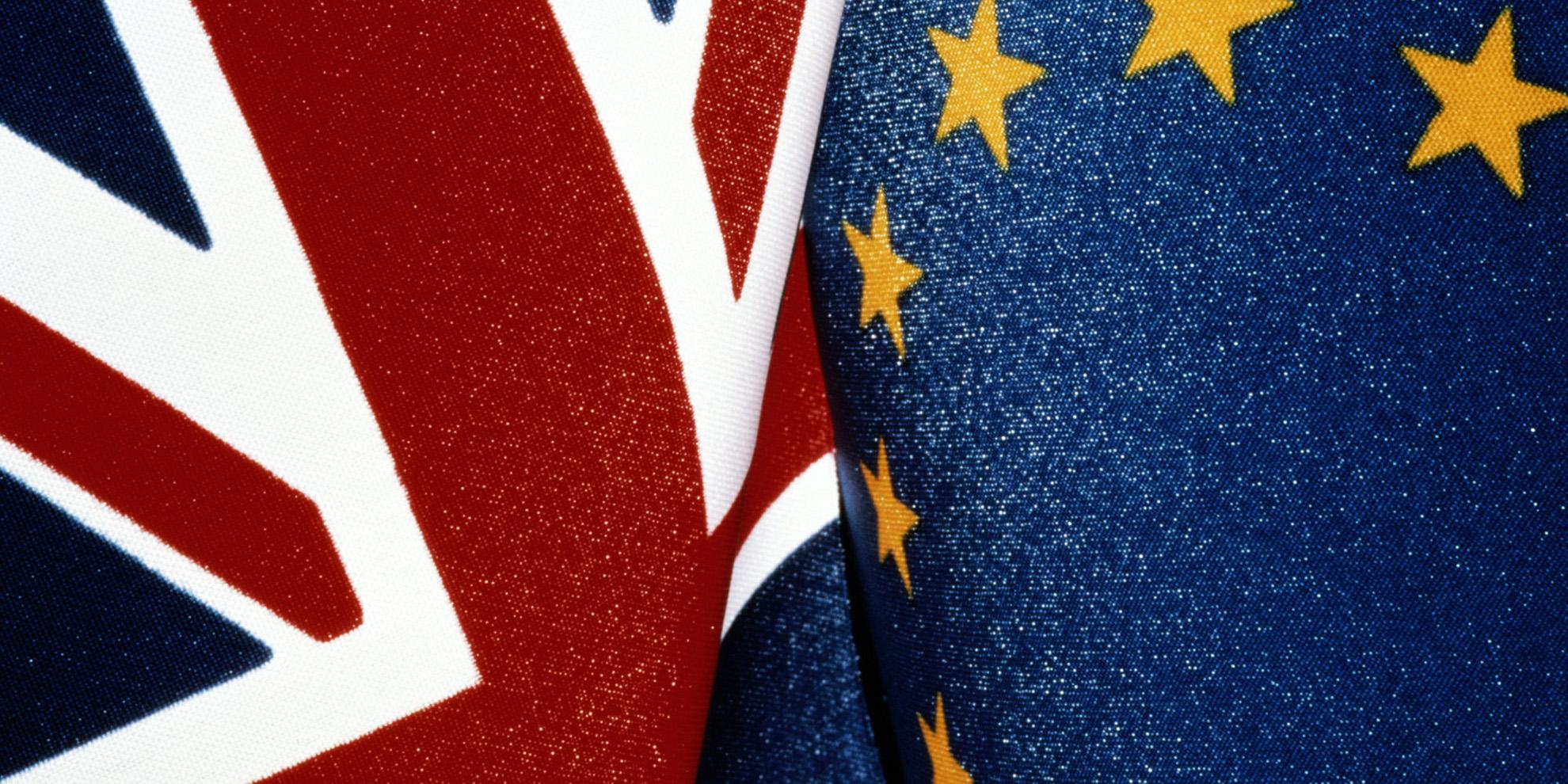 Britské jádro a brexit