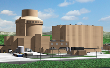 Indie podepíše s Westinghouse smlouvu na výstavbu šesti bloků AP1000