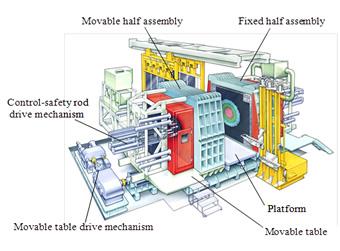 Palivo z japonského výzkumného reaktoru dorazilo do USA