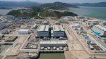 Čtvrtý blok jaderné elektrárny Ning-te vstoupil do komerčního provozu