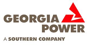 Společnost Georgia Power začala s průzkumem pro novou jadernou elektrárnu