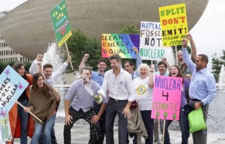 Celebrating NY (Environmental Progress) 460