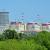 jaderná energie - Na čtvrtém bloku ruské JE Rostov byl instalován havarijní chladicí systém reaktoru - Nové bloky ve světě (6rt51h3d5f4ghjdfgdfgppoiosd6asdf655werwerr) 1
