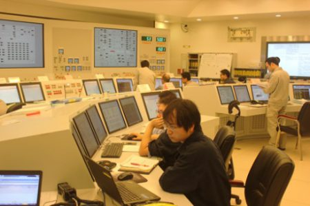 fuqing-3-grid-connection-460-cnnc