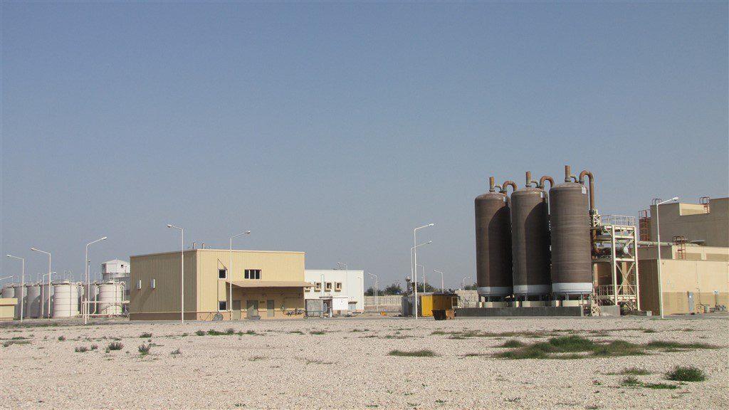 jaderná energie - E15: Dlouhý: Kvůli zákazu dodávek pro íránskou elektrárnu přicházejí Češi o zakázky - V Česku (IMG 0038 11022010 1024 x 576) 1