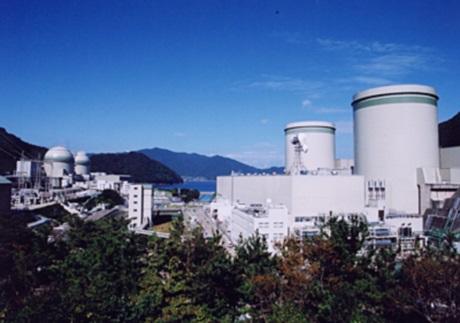 Firma Kansai zveřejnila detailní plán úprav starších bloků JE Takahama
