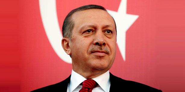 Čína zaměřuje svoji pozornost na projekt třetí turecké jaderné elektrárny
