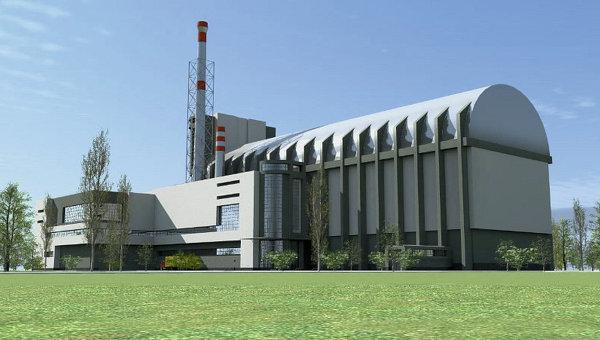 Výzkumný ústav Rosatomu jako druhý ve světě získal status mezinárodního výzkumného centra pod záštitou MAAE
