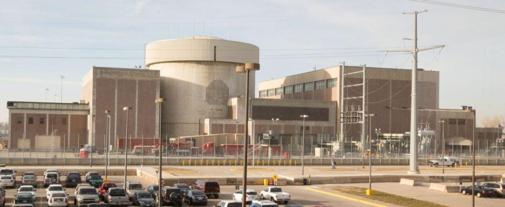 jaderná energie - Definitivní odstavení JE Fort Calhoun - Back-end (5397fda164e6c.image) 3