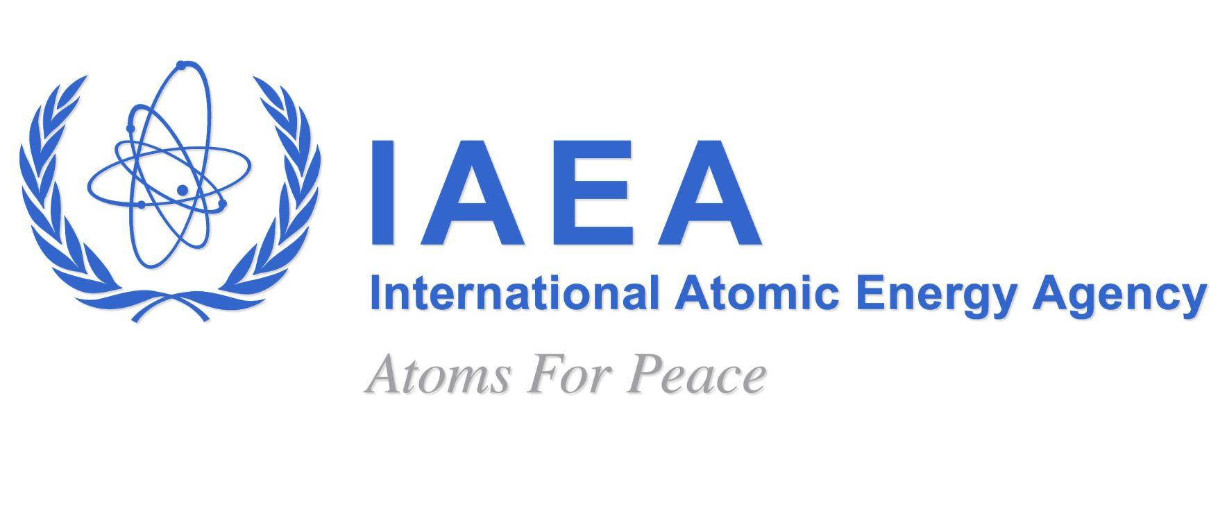 jaderná energie - Agentura MAAE očekává do roku 2030 nárůst instalovaného výkonu jaderné energetiky - Nové bloky ve světě (IAEA suggests measures to improve nuclear security 5112014) 2
