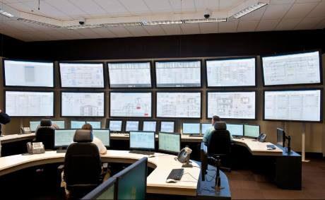 vogtle-control-room-simulator-460