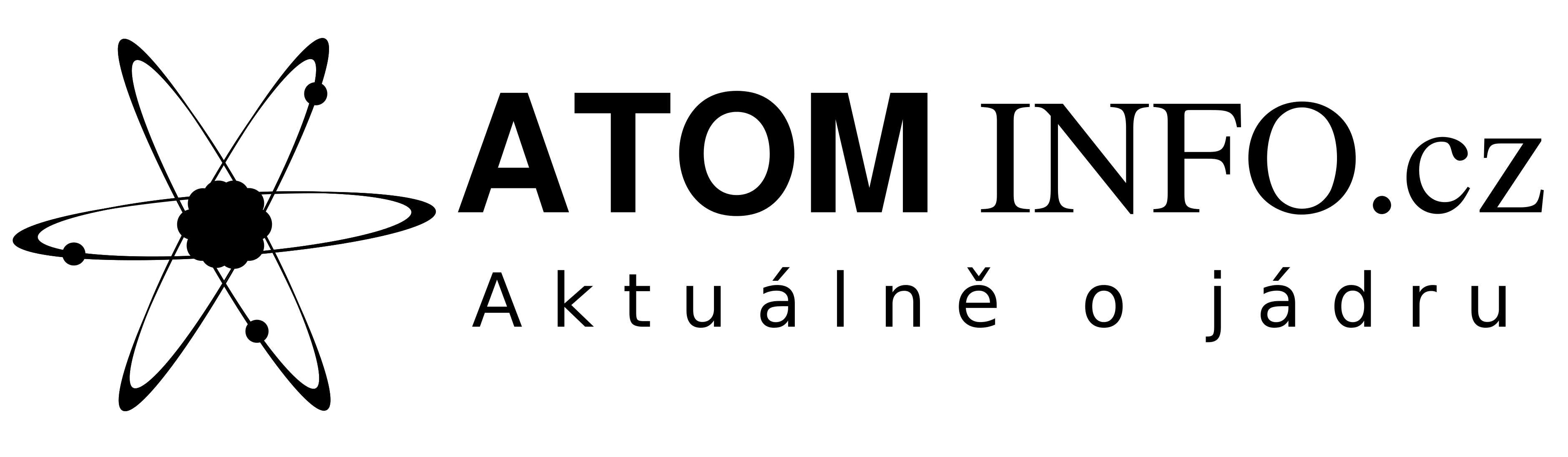 http://atominfo.cz/wp-content/uploads/2016/10/cropped-logo_atominfo_nove_300.png