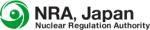Japonské ocelové komponenty jsou dostatečně pevné, uvedl regulační úřad NRA