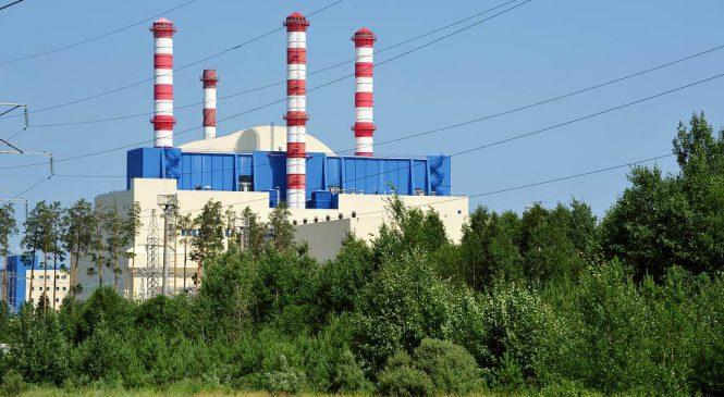 Bělojarská JE: Reaktor BN-800 byl uveden do komerčního provozu
