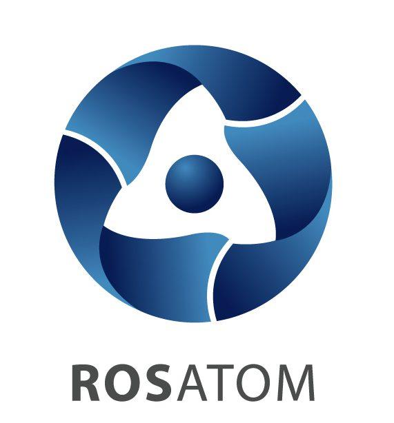 RosAtom_logo