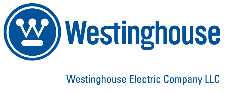 westinghouse-signature-with-tag_blue-white