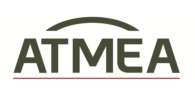 logo_atmea_2015